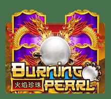 สล็อต xo Burning Pearl slotxo (1)