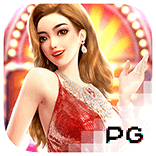 Dreams of Macau PG Slot สล็อต PG พีจีสล็อต