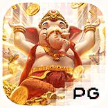 Ganesha Fortune PG Slot สล็อต PG พีจีสล็อต