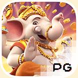 Ganesha Gold PG Slot สล็อต PG พีจีสล็อต