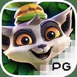 Jungle Delight PG Slot สล็อต PG พีจีสล็อต