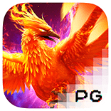 Phoenix Rises PG Slot สล็อต PG พีจีสล็อต