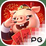 Piggy Gold PG Slot สล็อต PG พีจีสล็อต
