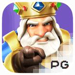 Summon & Conquer PG Slot สล็อต PG พีจีสล็อต