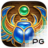 Symbols of Egypt PG Slot สล็อต PG พีจีสล็อต
