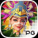 Treasures of Aztec PG SLOT สล็อตพีจี สล็อต PG